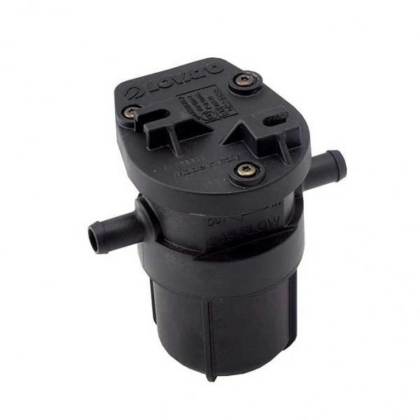 Газовый фильтр Lovato FSU P-T