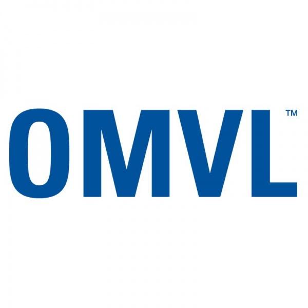 OMVL (ИТАЛИЯ)