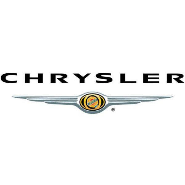 CHRYSLER (Крайслер)