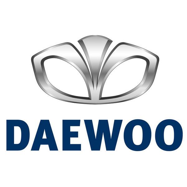 DAEWOO (Дэу)