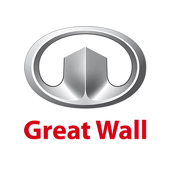 GREAT WALL (Грейт Волл)