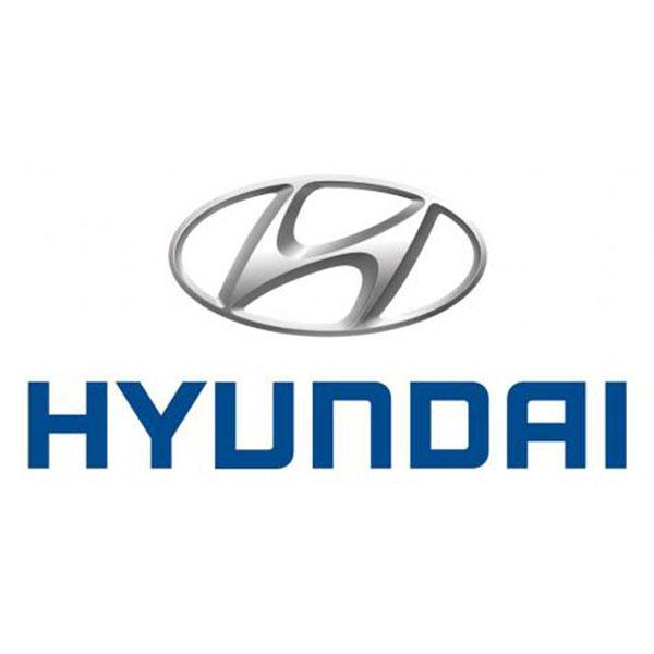Хёндэ Hyundai Установка газового оборудования 4 поколения в Москве