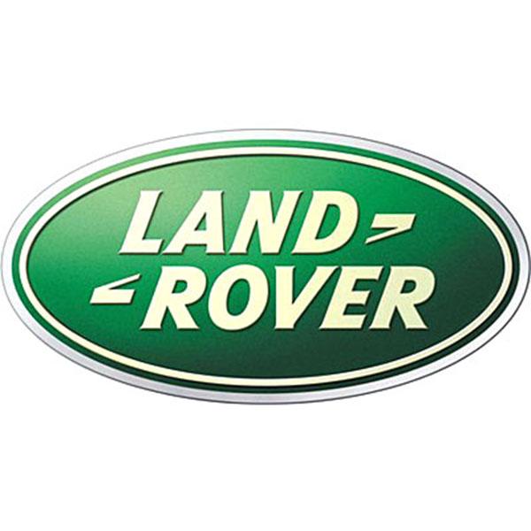 LAND ROVER (Лэнд Ровер)