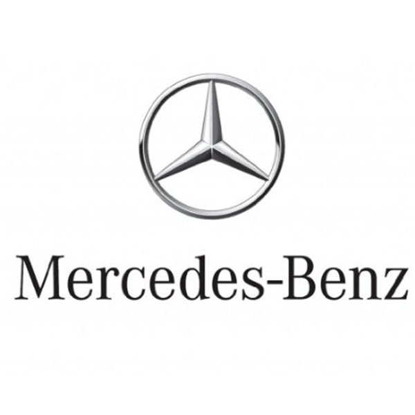 MERCEDES-BENZ (Мерседес Бенц)