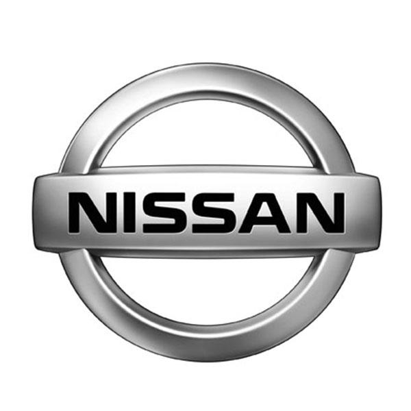 NISSAN (Ниссан) Установка газового оборудования 4 поколения (ГБО-4) в Москве