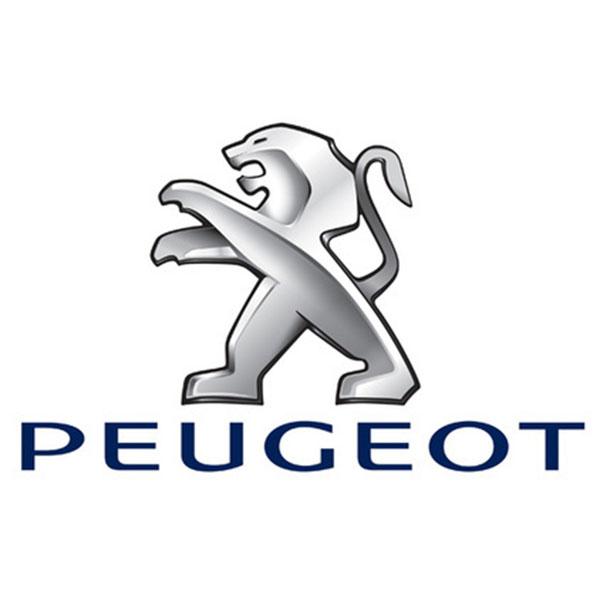 PEUGEOT (Пежо)