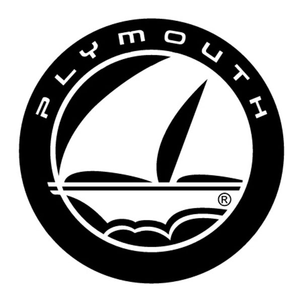 PLYMOUT (Плимут)