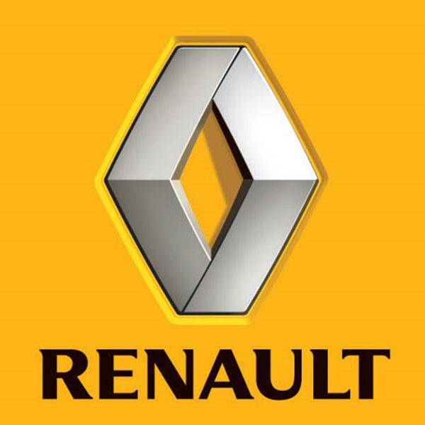Renault (Рено) Установка газового оборудования 4 поколения (ГБО-4) в Москве